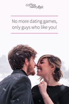 Best dating app for women, designed by women. Start meeting quality matches today.