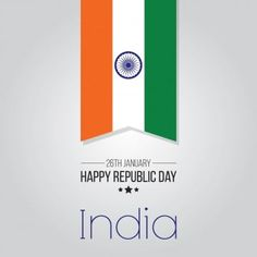 india,flag,orange,green,white,blue,ashok chakra,chkra,unity,background,template,festival,nation,national,holiday,backdrop,flat,indian,indian flag,flat design,peace,freedom,contry,independence,national flag,january,august,patriotic,26th,republic day,republic day of india,indian vector,flag vector,blue vector,green vector,orange vector,template vector,india flag,india independence day,flag of india Funny Phone Wallpaper, Cute Girl Wallpaper, 26 January Wallpaper, Purple Flower Background, Indian Flag Wallpaper, Independence Day Flag, Republic Day Indian, Funny Fun Facts, National Holiday