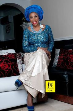We can't get enough of NHN Designs. NHN Couture is owned by Nkechi Harry Ngonadi. She's one of the most inspirational person I have met; her view point on life is so pos… African Attire, African Wear, African Women, African Dress, African Print Fashion, Africa Fashion, African Fashion Dresses, Fashion Outfits, African Prints