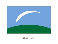 Sluis Van  was the primary planet in the Sluis sector of the Outer Rim Territories and the homeworld of the Sluissi race. Sluis Van was a world located along the Rimma Trade Route. It was the site of an extensive deep-space docking facility and shipyard, the largest and most impressive in the area. The docking station was defended by perimeter battle stations, while the shipyards were managed by an outer system defense network as well as the Sluis Control. The leader of Sluis Van was…