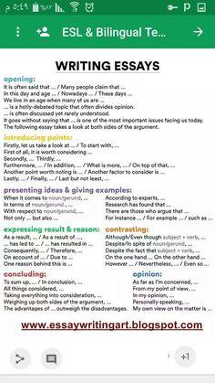college research paper, #college #research #paper Ielts Writing Academic, Essay Writing Skills, English Writing Skills, Essay Writing Tips, Writing Words, Teaching Writing, Academic Vocabulary, Ielts Reading, English Lessons