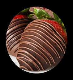wonderful...All  will be Chocolates  - - delightful #gourmet #gourmet