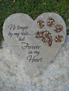 dog memorial ideas dog memorial tattoos _ dog memorial _ dog memorial ideas _ dog memorial shadow box ideas _ dog memorial tattoos small _ dog memorial quotes _ dog memorial tattoos unique _ dog memorial ideas loss of pet Dog Quotes, Animal Quotes, Pet Memorial Stones, Memorial Ideas, Memorial Quotes, Memorial Tattoos, Pet Loss Grief, Pet Remembrance, Dog Heaven