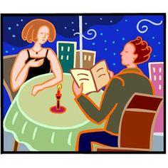 Romantic Cozy Mysteries Theme – The Cozy Mystery List Blog
