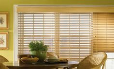 The Shade and Shutter Factory- a leading manufacturer of window custom shades, shutters & blinds with exclusive choice of varied designs that perfectly suits your home or office windows!  Log on : https://www.theshadeandshutterfactory.com/