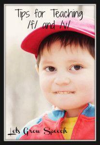 Little boy in red cap biting lip closeup outdoor photo