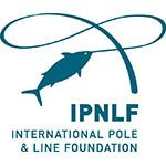 Southeastern Grocers Becomes the First North American Retail Member of the International Pole & Line Foundation
