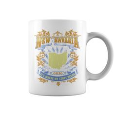 New Bavaria #gift #ideas #Popular #Everything #Videos #Shop #Animals #pets #Architecture #Art #Cars #motorcycles #Celebrities #DIY #crafts #Design #Education #Entertainment #Food #drink #Gardening #Geek #Hair #beauty #Health #fitness #History #Holidays #events #Home decor #Humor #Illustrations #posters #Kids #parenting #Men #Outdoors #Photography #Products #Quotes #Science #nature #Sports #Tattoos #Technology #Travel #Weddings #Women