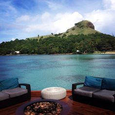 Morning view of Pigeon Island from private luxury villa @ Sandals Grande #simplybeautiful #stlucia #saintlucia #saintlucianow #Soufriere #Pitons #jademountain #hotel #resort #luxury #top10 #vacation #destination #escape #wishyouwerehere #photocredit #repost #tropical #travel #caribbean #island #paradise #escapewinter #escapethecold #warmweather #honeymoon #romance #tgim #picturesque #picoftheday #photooftheday #photography #motivationmonday #inspiration #december