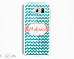 Hey, I found this really awesome Etsy listing at https://www.etsy.com/listing/202625727/personalized-samsung-galaxy-s6-edge-case