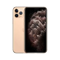 Apple Iphone, Iphone 8, Used Iphone, Iphone Mobile, Smartphone Apple, Smartphone Iphone, Dolby Digital, Boombox, Smartwatch