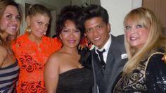 VIDEO: Tragedy has struck pop singer Bruno Mars! - http://ontopofthenews.net/2013/06/02/entertainment/video-tragedy-has-struck-pop-singer-bruno-mars/