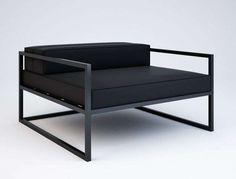 Кресло в стиле LOFT лофт Одесса  • OLX.ua