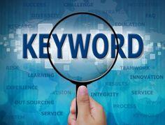 """Google Analytics : 5 méthodes pour trouver les mots clés """"Not Provided"""""""