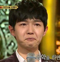 ong seungwoo | Tumblr Bts Got7, Jaehwan Wanna One, K Meme, Ugly Faces, Memes Funny Faces, Ong Seongwoo, Kim Jaehwan, Happy Reading, Kpop