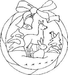 Kinszi Böngészde: Karácsonyi kifestők Diy Christmas Ornaments, Christmas Colors, Christmas Projects, Kids Christmas, Christmas Trees, Christmas Coloring Pages, Coloring Pages For Kids, Coloring Books, Colouring