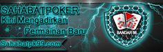 Poker Online, Buick Logo, Juventus Logo, Luhan, Team Logo, App, Apps