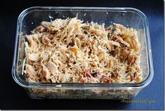chicken-bacon-in-container