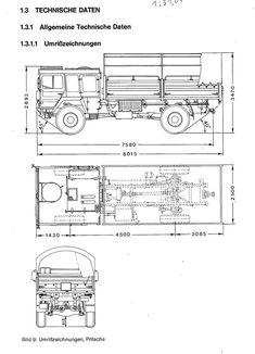 Diy Camper, Truck Camper, Cargo Transport, Rc Crawler, Remote Control Cars, Expedition Vehicle, Big Trucks, 3d Design, Military Vehicles
