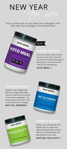 Weight loss recipes paleo