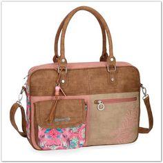 Pinkbagoly: Elegáns és nőies Catalina Estrada kollekció Catalina Estrada, Diaper Bag, Bags, Handbags, Diaper Bags, Taschen, Purse, Purses, Bag