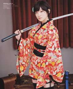Nogizaka46 in kimono | posted by hashirebicycle at 4 41 am email this blogthis share to ...