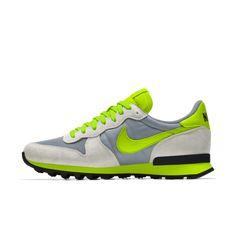 Nike Internationalist iD Schoen