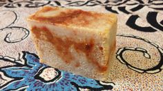 Organic Sunflower Tumeric and Paprika Soap by LaughingLadyProducts