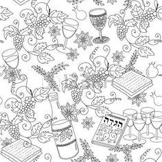 277 Matzah Cliparts, Stock Vector And Royalty Free Matzah ...