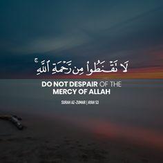 Beautiful Quran Quotes, Quran Quotes Love, Allah Quotes, Beautiful Arabic Words, Hindi Quotes, Best Islamic Quotes, Muslim Quotes, Islamic Inspirational Quotes, Love In Islam