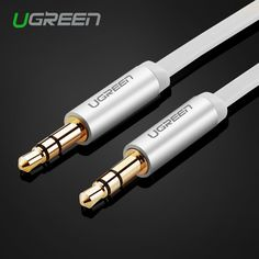 Cheap cable moulding, Buy Quality cable for iphone 3g directly from China cable…