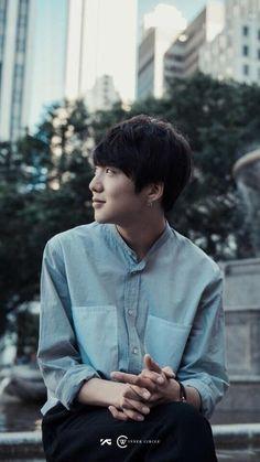 KANG SEUNGYOON   WINNER x INNER CIRCLE