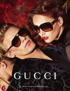 Google Image Result for http://www.i.thefashionisto.com/2012/9/lvj-gucci1.jpg