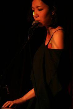 photos: Peaking Lights / Sapphire Slows / LA Vampires – Live in L.A. | GORILLA VS. BEAR