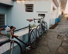 Spino | Giro por Santa Maria e Quarta Colônia - Rio Grande do Sul
