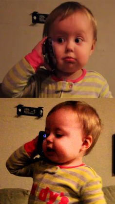 This 4-Year-Old Dialed 911. When The Operator Found Out Why, He Had The Perfect Response!