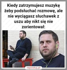 To ja w tym momencie gdy to zaisuję XD Crazy Funny Memes, Really Funny Memes, Stupid Memes, Wtf Funny, Funny Quotes, Funny Stuff, Hilarious, Health Memes, Really Funny Pictures
