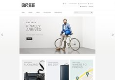 http://bree.com via @url2pin