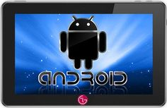 Rumor: LG G Pad coming to IFA with 8.3-inch WUXGA screen, Jelly Bean and 2 GB RAM - http://vr-zone.com/articles/rumor-lg-g-pad-coming-to-ifa-with-8-3-inch-wuxga-screen-jelly-bean-and-2-gb-ram/51143.html