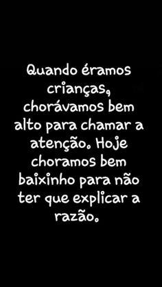 Life Is Beatiful, Portuguese Quotes, Sense Of Life, Life Affirming, Motivational Phrases, Sad Girl, Anti Social, Love Poems, Tumblr