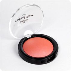 "hi beauties, the highly-pigmented #blush from the trend edition ""cookies & cream"" has an extra silky texture to give your cheeks a rosy glow. do you prefer cream or powder blush?  find out more about the topic of blush here: http://bit.ly/1lZSzmi"