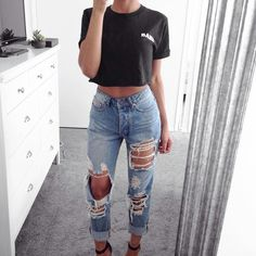 Find More at => http://feedproxy.google.com/~r/amazingoutfits/~3/ydh-rfB8hjs/AmazingOutfits.page