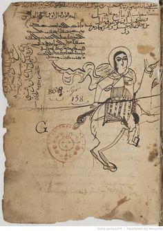 vue 3 - folio 1r