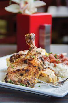 Lee famous recipe chicken tulsa ok