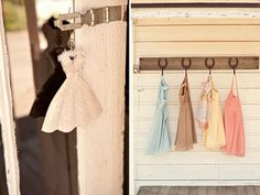 Santa Margarita Ranch Wedding: Julia + James   Green Wedding Shoes Wedding Blog   Wedding Trends for Stylish + Creative Brides