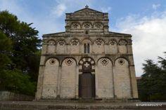 Architecture Romane, Architecture Religieuse, Mediterranean Architecture, Pisa, Notre Dame, Building, Palaces, Towers, Temples
