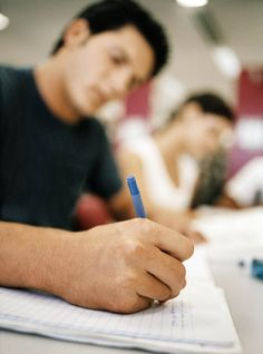 How can I do better on the SAT?