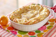 Lemon Cheesecake Morning Buns > Willow Bird Baking