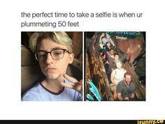Funniest Meme Instagram : 10 funny animal pictures funny animal funny animal pictures and