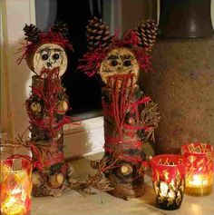 čerti Halloween Horror, Advent, School, Christmas, Xmas, Schools, Weihnachten, Yule, Jul